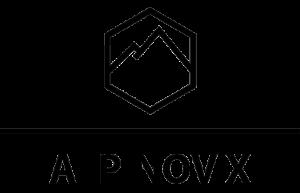 AlpinovX